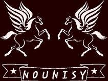NOUNISY