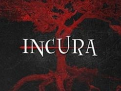 Image for INCURA