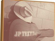 JP Textt ©