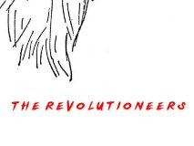Image for The Revolutioneers