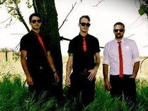 Black Lung Brigade