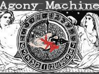 Agony Machine
