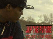 Jay Tha Future