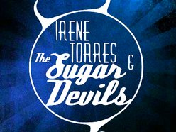 Irene Torres & The Sugar Devils