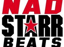 NadStarrBeats