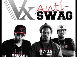 The Vx