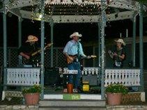 The Nash Band