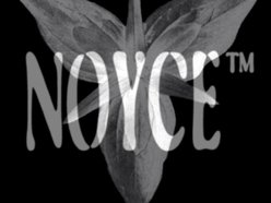 Image for NOYCE™