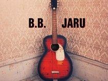 B.B. JARU