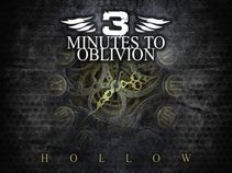 3 Minutes To Oblivion