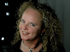 Heather Bambrick