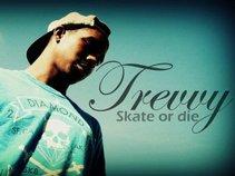 Trevvy $B