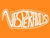 Vesperados