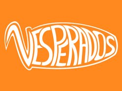Image for Vesperados