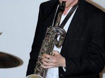 Paul Nedzela