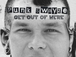 Image for Punk Swayze