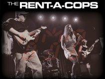 THE RENT-A-COPS