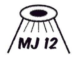 Image for -MJ12-