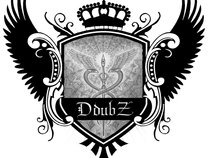 DdubZ