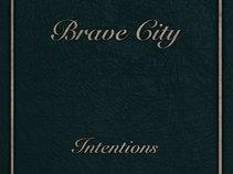 Brave City