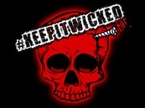 #keepitwicked Entertainment