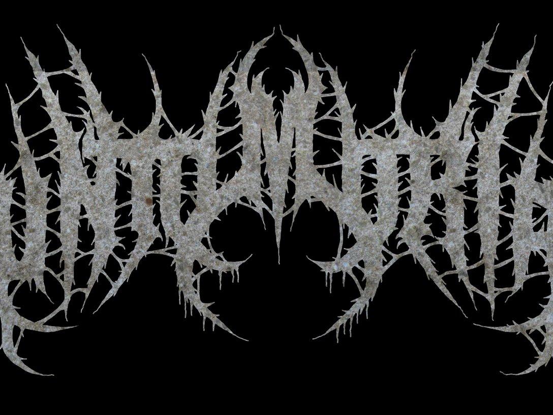 Image for Untomoria