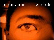 Steven Webb