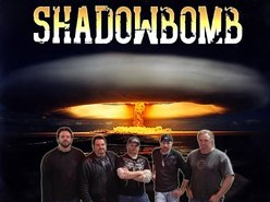 Image for SHADOWBOMB