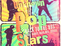 Unknown Pop Stars