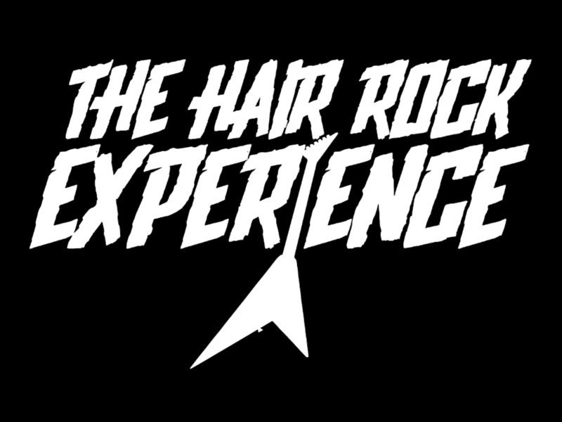 Image for The Hair Rock Experience