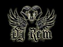 DJ REM Studios