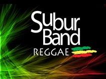 suburband reggae