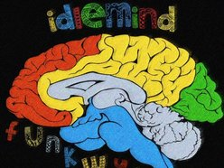 Image for Idlemind