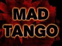 Mad Tango
