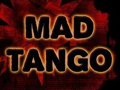 Image for Mad Tango