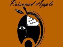 毒蘋果poisoned apple
