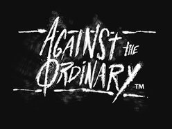 Image for Against the Ordinary