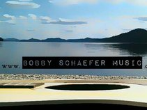 Bobby Schaefer