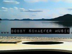 Image for Bobby Schaefer