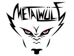 Metalwülf