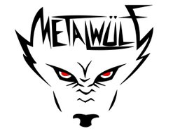 Image for Metalwulf