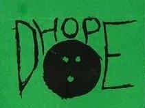 dhope