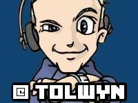 Tolwyn