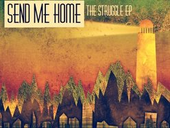Image for Send Me Home