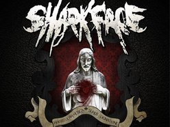 Image for SharkFace