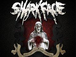 Image for SharkFace