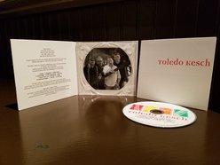 Image for Toledo Kesch