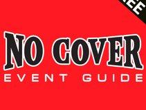 No Cover Event Guide San Diego