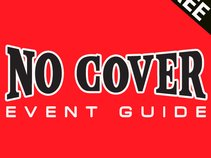No Cover Event Guide San Diego