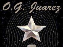 O.G. Juarez